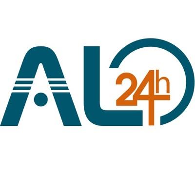 alo24h@libretooth.gr