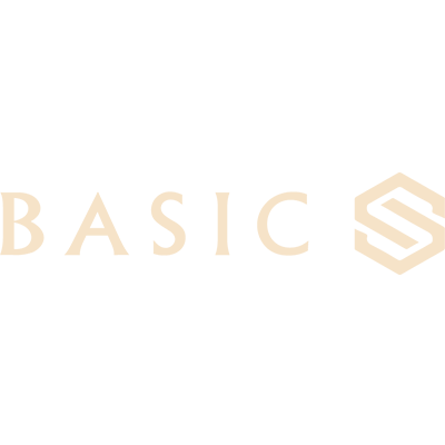 basicsvn@libretooth.gr